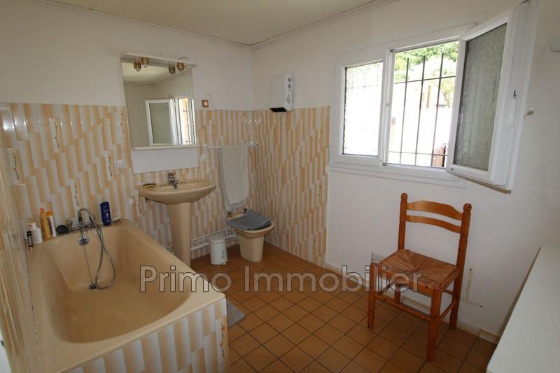 Photo n°9 - Vente maison Gassin 83580 - 430 500 €