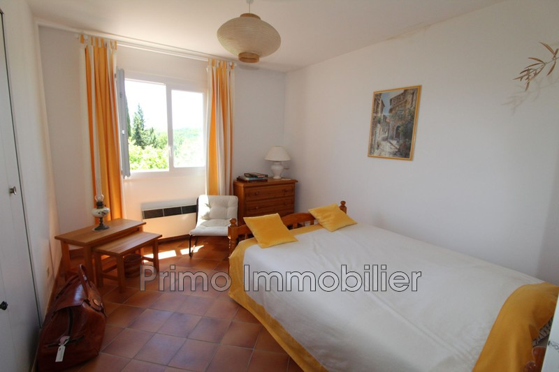 Photo n°8 - Vente maison Gassin 83580 - 430 500 €