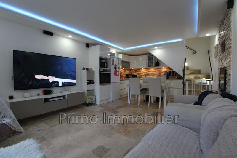 Photo Maison de hameau Grimaud Proche plages,   to buy maison de hameau  2 bedrooms   66m²
