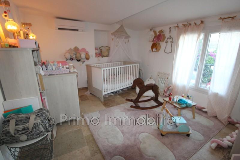Photo n°4 - Vente maison de hameau Grimaud 83310 - 480 000 €
