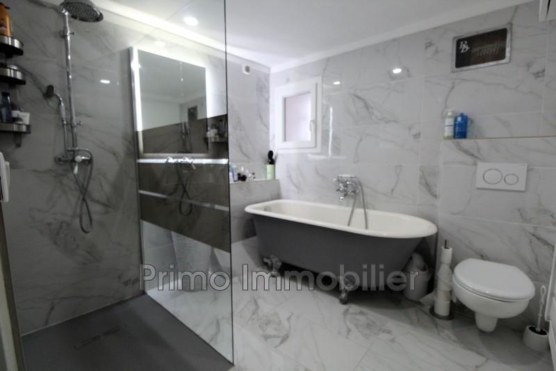 Photo n°5 - Vente maison de hameau Grimaud 83310 - 480 000 €