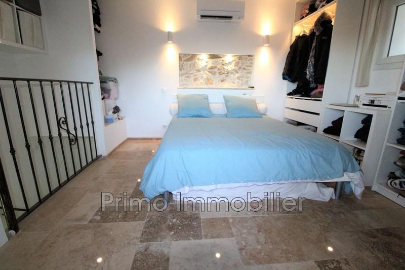 Photo n°6 - Vente maison de hameau Grimaud 83310 - 480 000 €