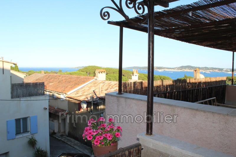 Photo n°8 - Vente maison de hameau Grimaud 83310 - 480 000 €