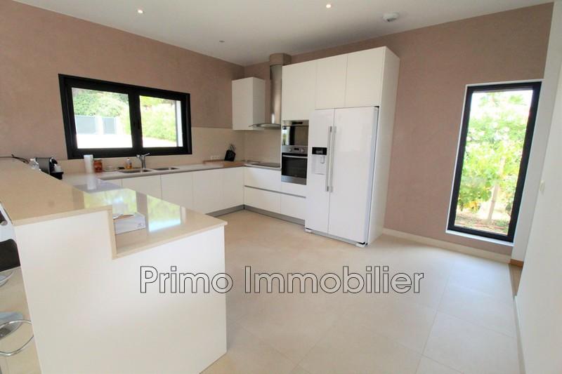 Photo n°5 - Vente Maison villa Grimaud 83310 - 1 275 000 €