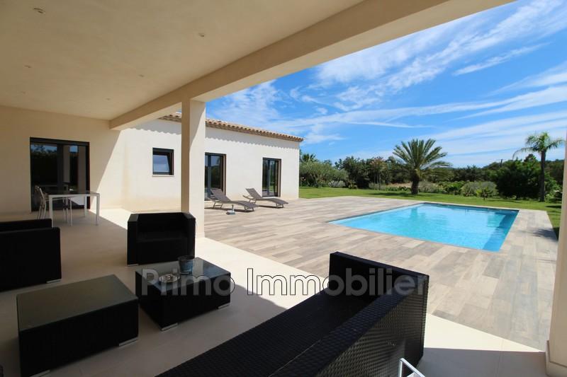 Photo n°9 - Vente Maison villa Grimaud 83310 - 1 275 000 €
