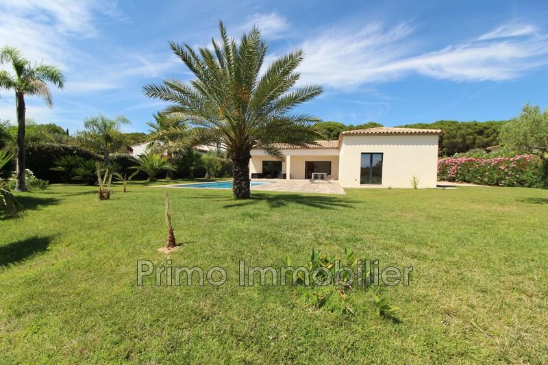 Photo n°3 - Vente Maison villa Grimaud 83310 - 1 275 000 €