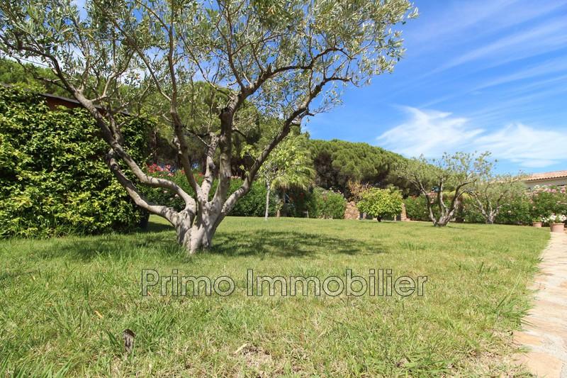 Photo n°14 - Vente Maison villa Grimaud 83310 - 1 275 000 €