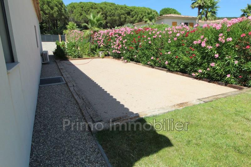 Photo n°15 - Vente Maison villa Grimaud 83310 - 1 275 000 €