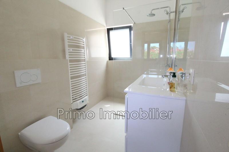 Photo n°13 - Vente Maison villa Grimaud 83310 - 1 275 000 €
