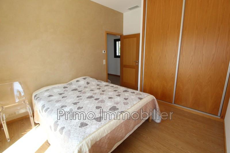 Photo n°12 - Vente Maison villa Grimaud 83310 - 1 275 000 €