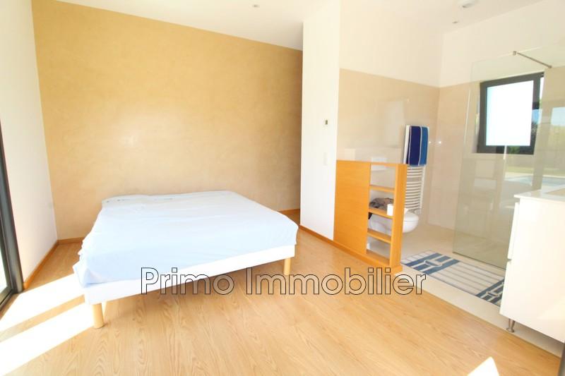 Photo n°11 - Vente Maison villa Grimaud 83310 - 1 275 000 €
