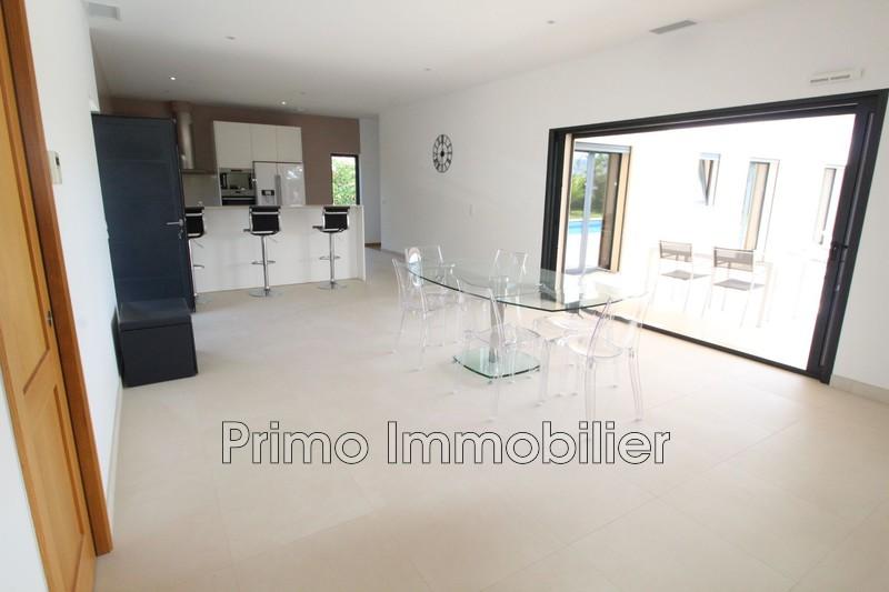 Photo n°6 - Vente Maison villa Grimaud 83310 - 1 275 000 €