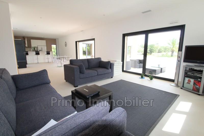 Photo n°4 - Vente Maison villa Grimaud 83310 - 1 275 000 €