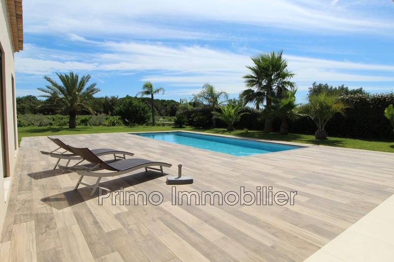 Photo n°8 - Vente Maison villa Grimaud 83310 - 1 275 000 €
