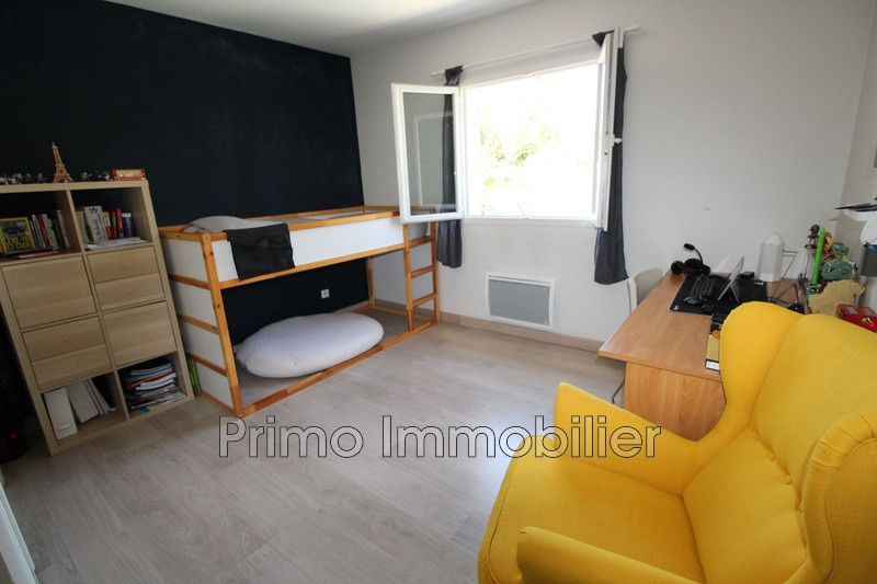 Photo n°11 - Vente Maison villa Grimaud 83310 - 756 000 €