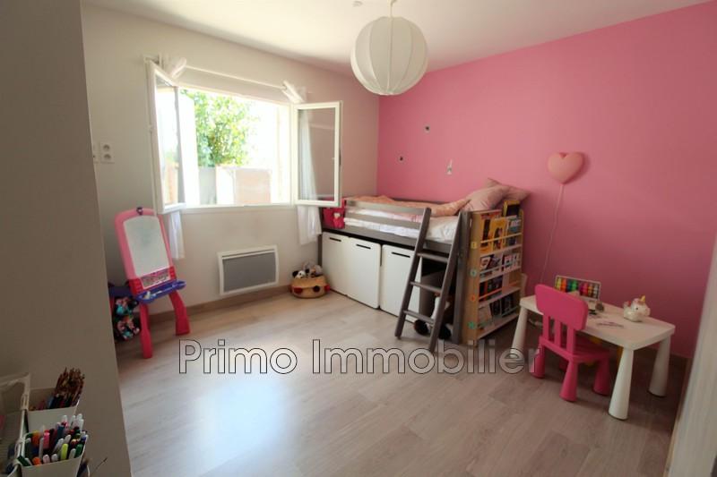 Photo n°10 - Vente Maison villa Grimaud 83310 - 756 000 €
