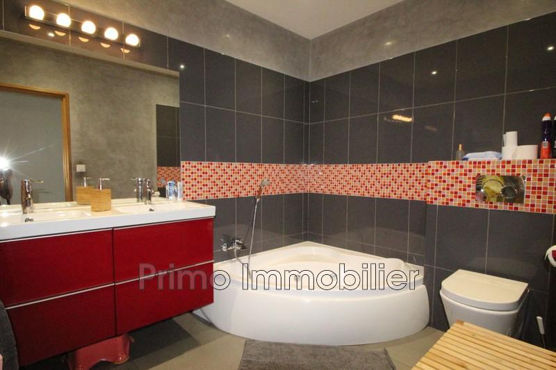 Photo n°12 - Vente Maison villa Grimaud 83310 - 756 000 €