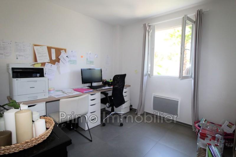 Photo n°13 - Vente Maison villa Grimaud 83310 - 756 000 €