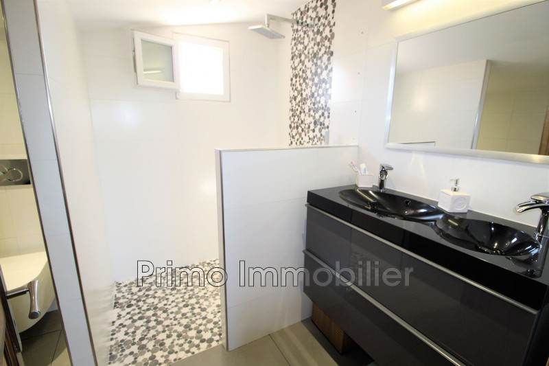 Photo n°9 - Vente Maison villa Grimaud 83310 - 756 000 €