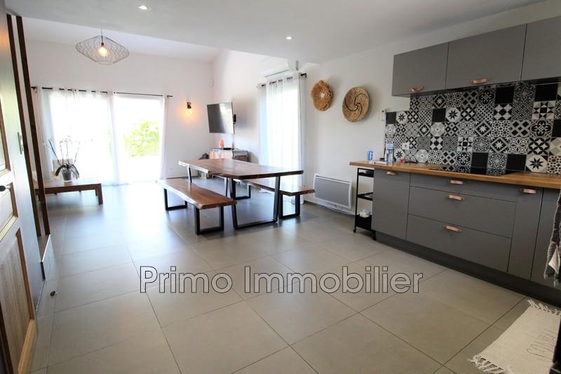 Photo n°4 - Vente Maison villa Grimaud 83310 - 756 000 €