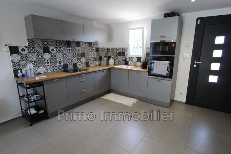 Photo n°5 - Vente Maison villa Grimaud 83310 - 756 000 €