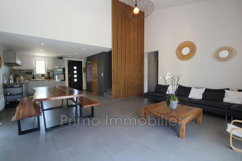 Photo n°6 - Vente Maison villa Grimaud 83310 - 756 000 €