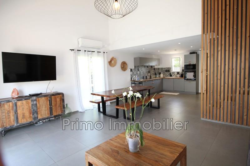 Photo n°7 - Vente Maison villa Grimaud 83310 - 756 000 €