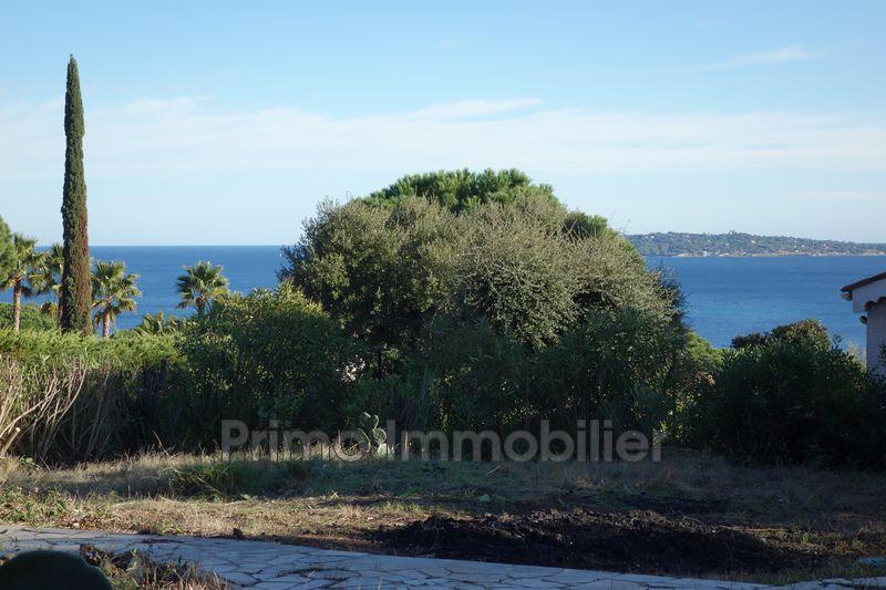 Photo Maison Grimaud Proche plages,   achat maison   110m²