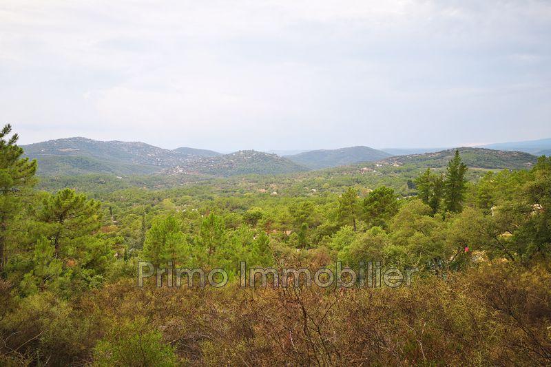 Photo n°2 - Vente terrain Sainte-Maxime 83120 - 364 000 €