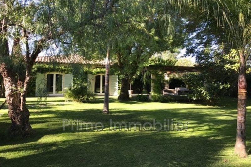 Photo Villa Grimaud   to buy villa  4 bedrooms