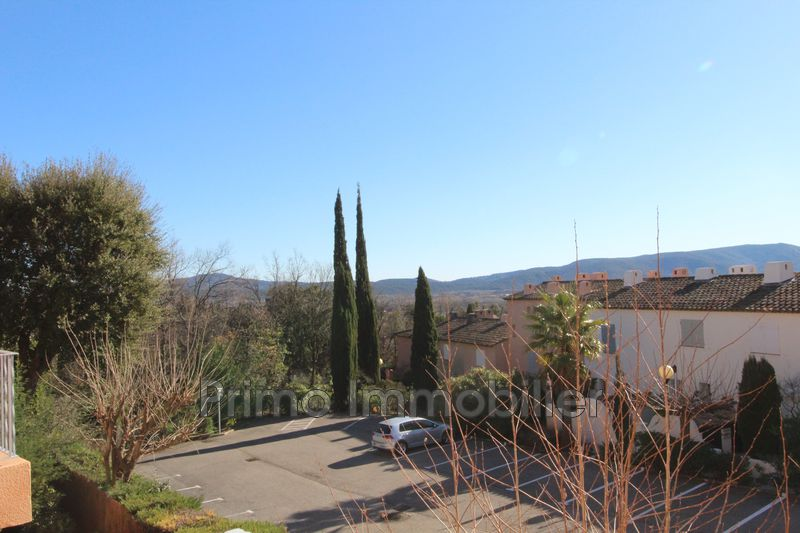 Photo n°6 - Vente appartement Grimaud 83310 - 280 000 €