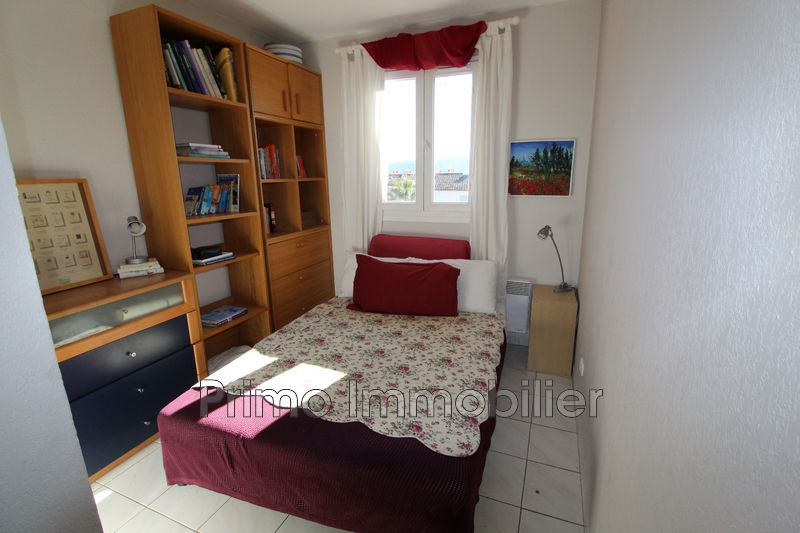 Photo n°8 - Vente appartement Grimaud 83310 - 280 000 €