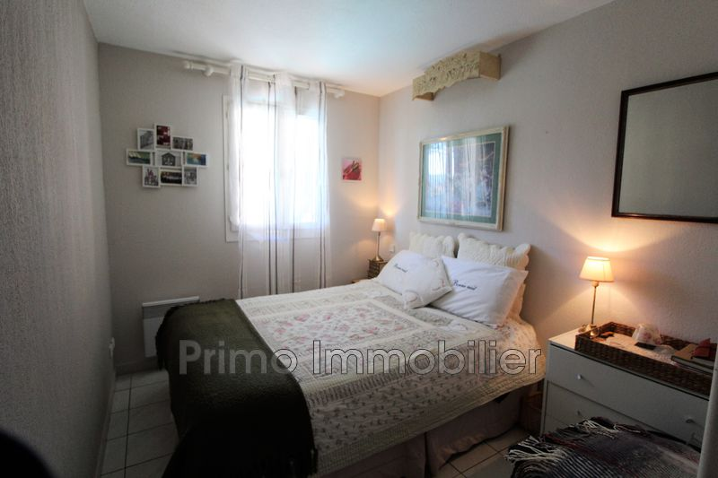 Photo n°9 - Vente appartement Grimaud 83310 - 280 000 €