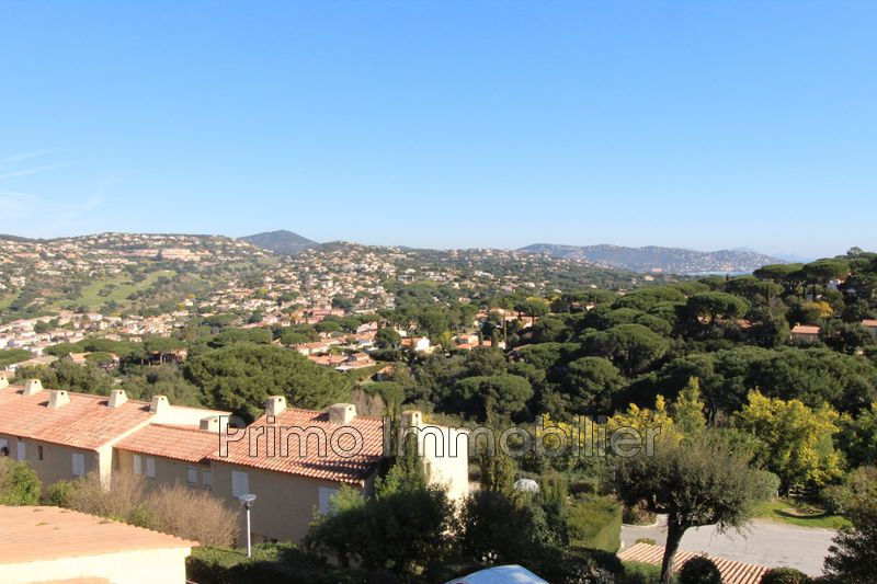 Photo Apartment Sainte-Maxime Proche plages,   to buy apartment  3 rooms   56 m²