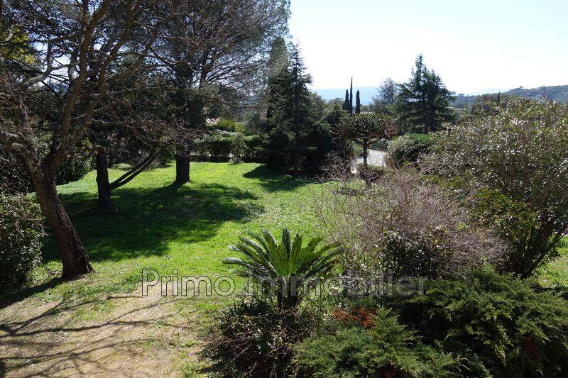 Photo Villa Grimaud   to buy villa  4 bedrooms   170m²