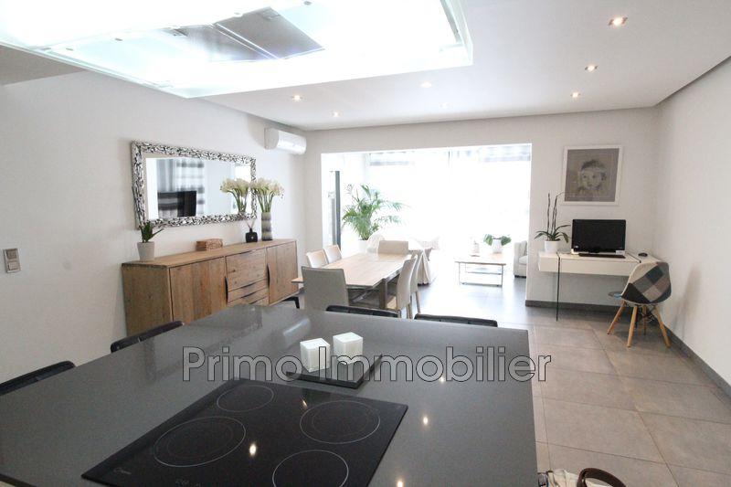 Photo Apartment Grimaud   to buy apartment  3 rooms   84m²