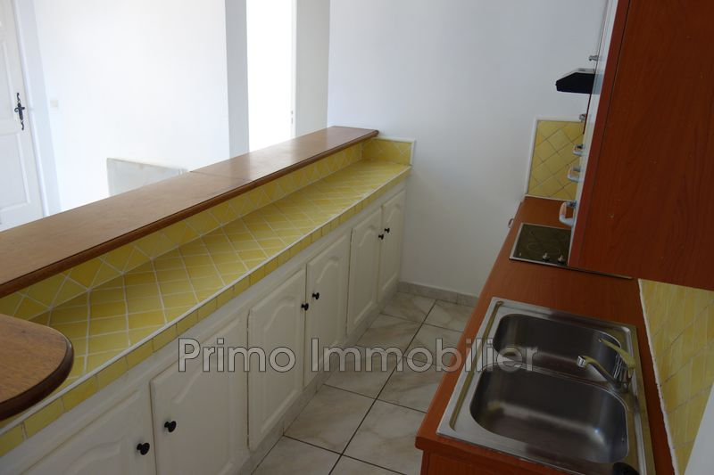 Photo House Sainte-Maxime Centre-ville,   to buy house  3 bedrooms   86 m²