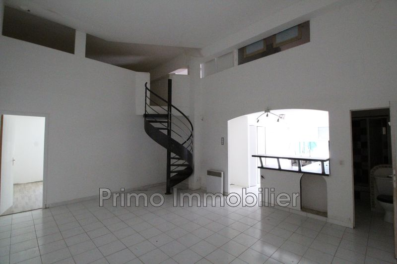 Photo Apartment Sainte-Maxime   to buy apartment  3 rooms   80 m²