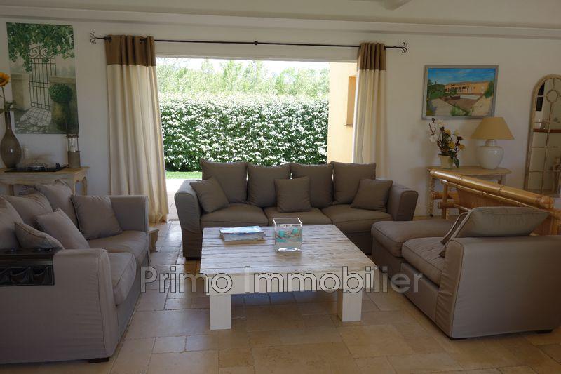 Photo Villa Grimaud   achat villa  3 chambres   165m²
