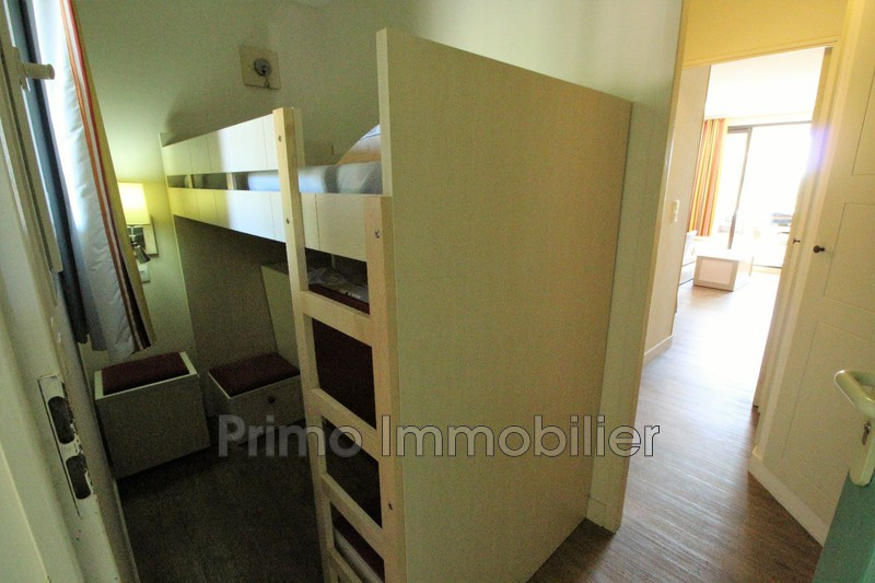 Photo n°6 - Vente appartement Grimaud 83310 - 103 000 €