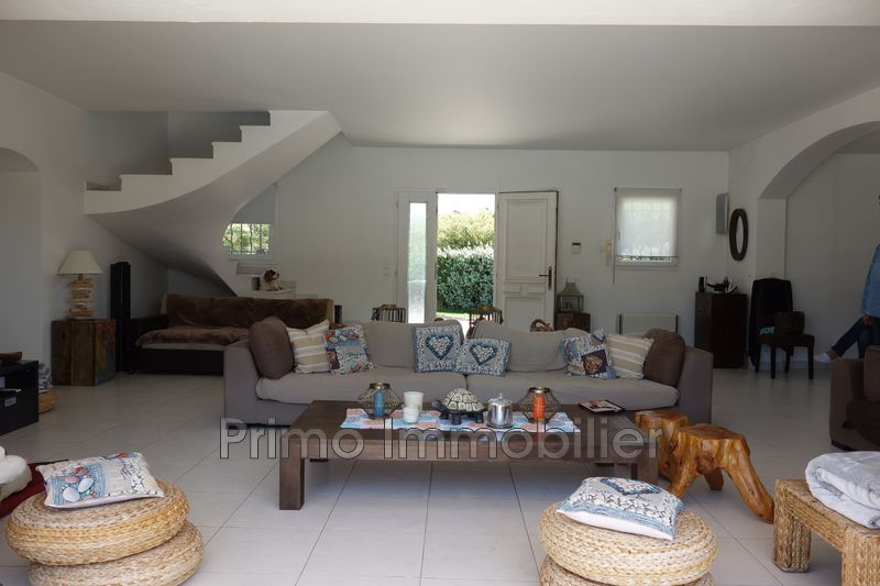 Photo Villa Grimaud   to buy villa  4 bedrooms   230m²