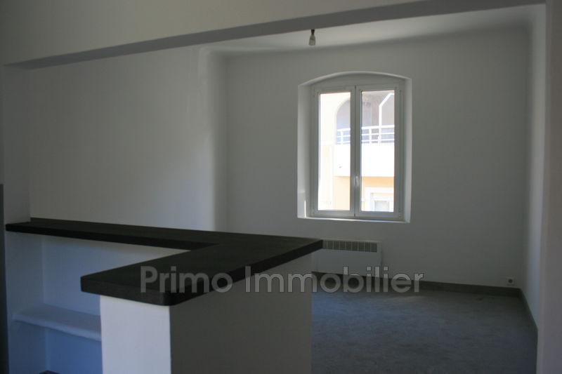 Photo Appartement Sainte-Maxime Centre-ville,   achat appartement  2 pièces   46m²