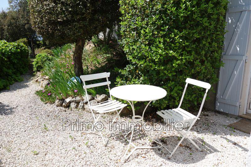 Photo Villa Grimaud Proche plages,   achat villa  5 chambres   145m²