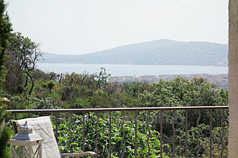 Photo Villa Grimaud Proche plages,   to buy villa  5 bedrooms   145m²
