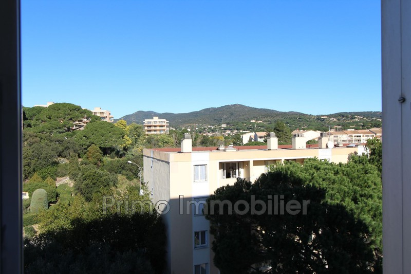 Photo n°8 - Vente appartement Sainte-Maxime 83120 - 183 000 €