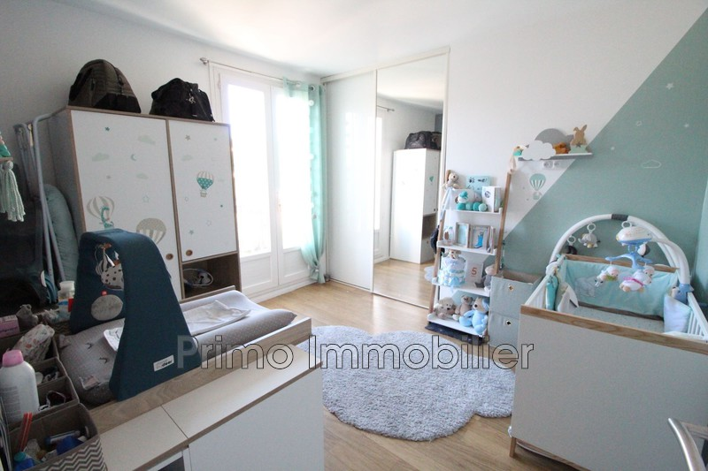 Photo Apartment Sainte-Maxime Proche plages,   to buy apartment  3 rooms   65 m²