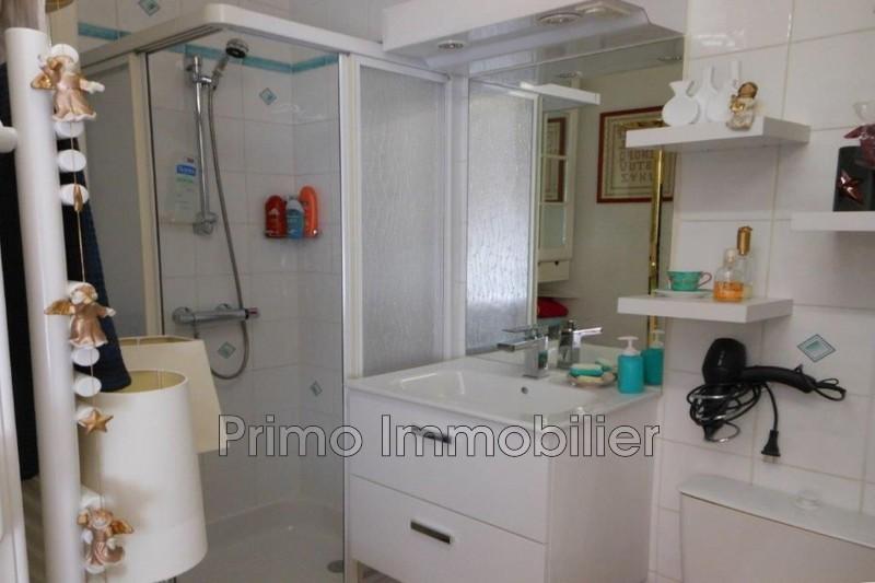 Photo n°9 - Vente appartement Cogolin 83310 - 329 000 €