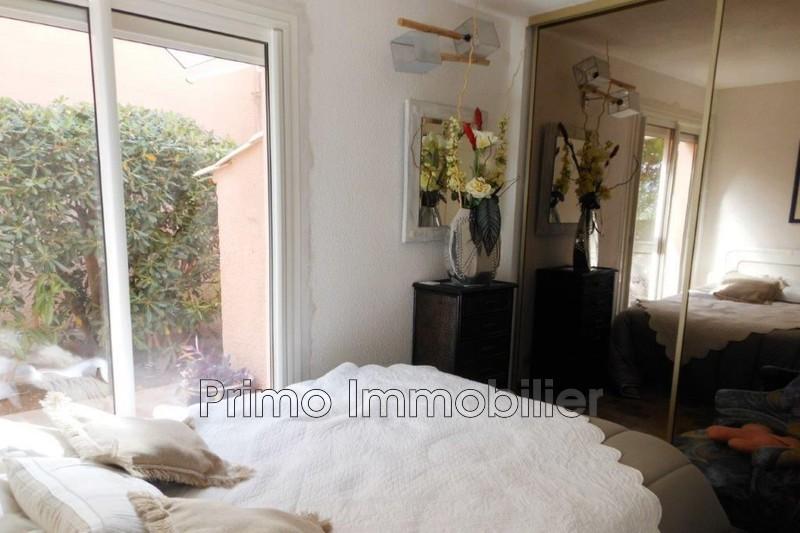 Photo n°8 - Vente appartement Cogolin 83310 - 329 000 €