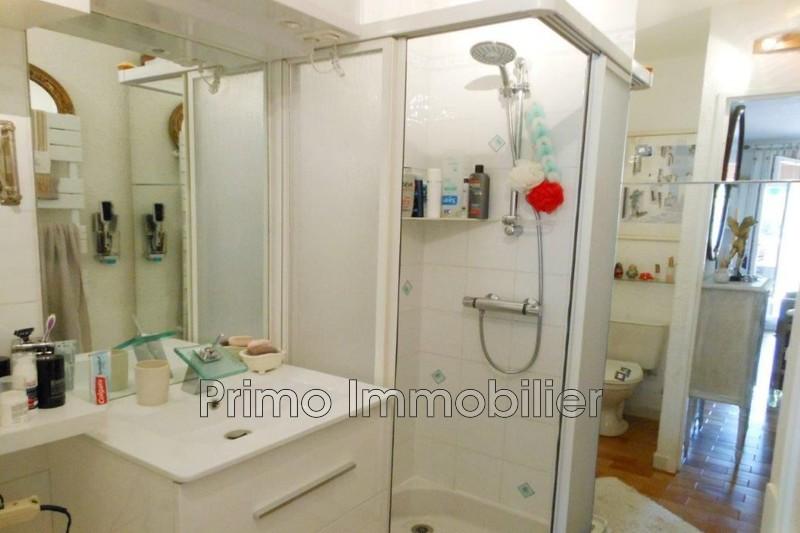 Photo n°10 - Vente appartement Cogolin 83310 - 329 000 €