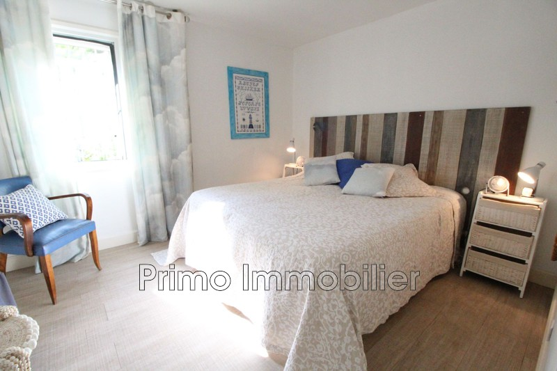 Photo n°5 - Vente appartement Sainte-Maxime 83120 - 283 500 €